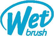 wetbrush.de